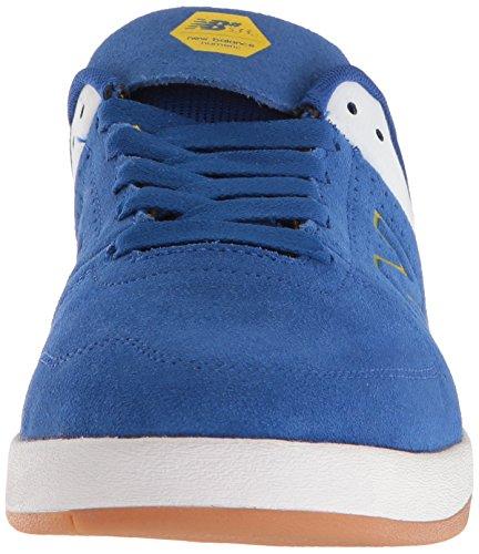 Balance Pj Noir New Chaussures gomme Numriques Stratford 533 Bleu blanc dFqxHwqZ