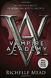 download ebook vampire academy pdf epub