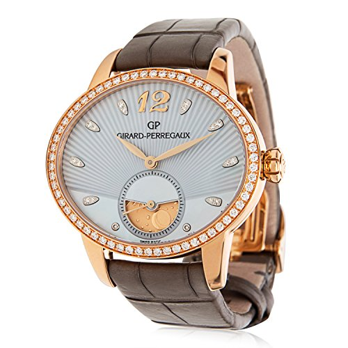 girard-perregaux-cats-eye-swiss-automatic-womens-watch-80488d52a251-ck2a-certified-pre-owned