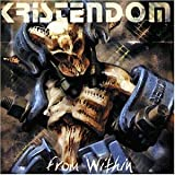 From Within by KRISTENDOM (2000-03-04)