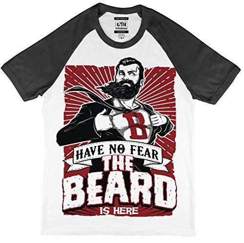No barba miedo est La 6tn tengas 1wZqUU0f