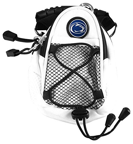 NCAA Penn State Nittany Lions - Mini Day Pack - ()