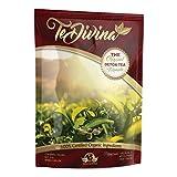 Te Divina Original Detox Formula For Sale