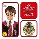 Rubie's Harry Potter Eyeglasses Costume