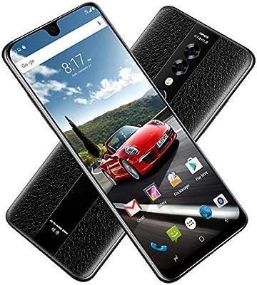 YXYNB Teléfonos Móviles, Desbloqueado Los Teléfonos Móviles Sin ...