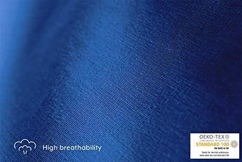 Manta Pesada Tama/ño 135x200cm GRAVITY Blanket Peso 4kg Una excelente soluci/ón para el estr/és