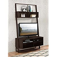 4D CONCEPTS Arlington Wall Entertainment Stand