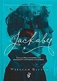 Jackaby - Volume 1