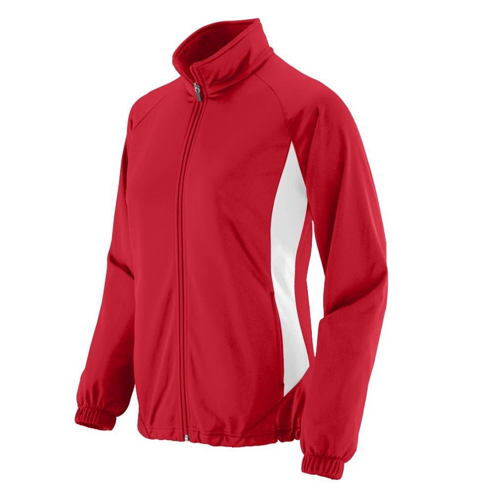 Augusta Sportswear Womens Medalist Jacket