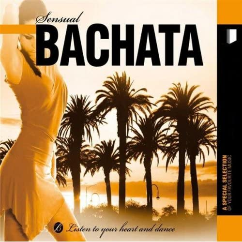 Bachata Rosa by Salsaloco De Cuba on Amazon Music - Amazon.com