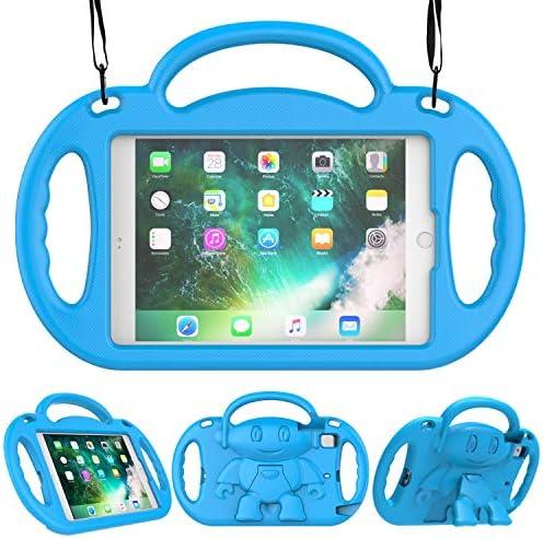 LEDNICEKER Kids Case iPad Built product image