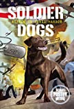 Download Soldier Dogs #2: Attack on Pearl Harbor in PDF ePUB Free Online