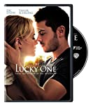 The Lucky One by Warner Brothers