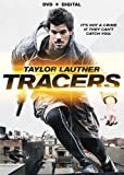 Tracers [DVD + Digital]