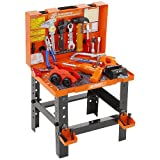 The Home Depot Carrying Case Workbench