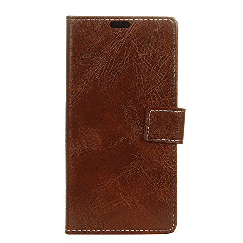 android sharp cases - 1