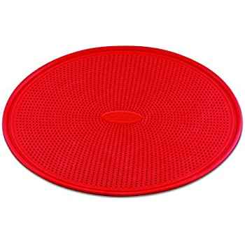 Amazon Com Silikomart Silicone Classic Collection Pizza