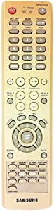 Samsung AH59-01506D Home Theater/DVD Remote Control