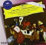 Music - Orff: Carmina Burana