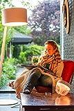 Philips-Friends-of-Hue-Personal-Wireless-Lighting-Iris-Starter-Kit