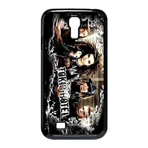 Samsung Galaxy S5 Phone Case One Piece NDS2369