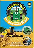 Tractor Ted In The Summertime [DVD]