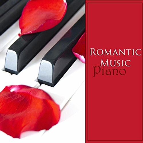 Relaxing music download mp3