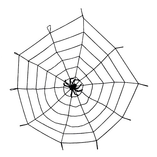 Boland BV Spider Web 150 cm with Spider -