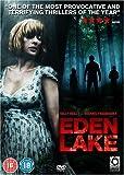 Eden Lake [DVD]