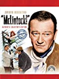 McLintock - Producer's Edition