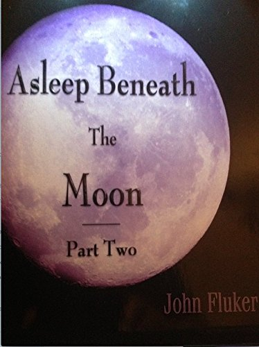 Asleep Beneath The Moon Part Two (Piano Recital Solo) - Watchmakers Parts