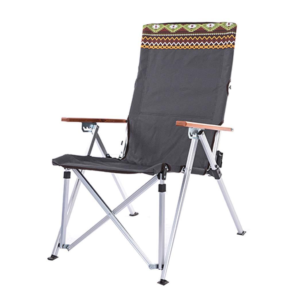 Amazon.com: Sling reclinable silla de jardín silla de ...