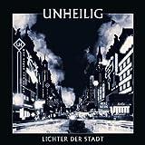 Lichter Der Stadt: Limited Deluxe Edition