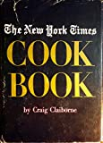 The Original New York Times Cookbook (1961 Hardcover)