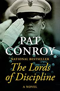 The Lords Of Discipline by Pat Conroy ebook deal