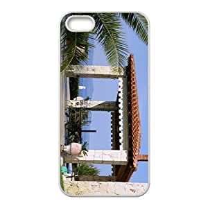 Pavilion Hight Quality Case for Iphone 5s