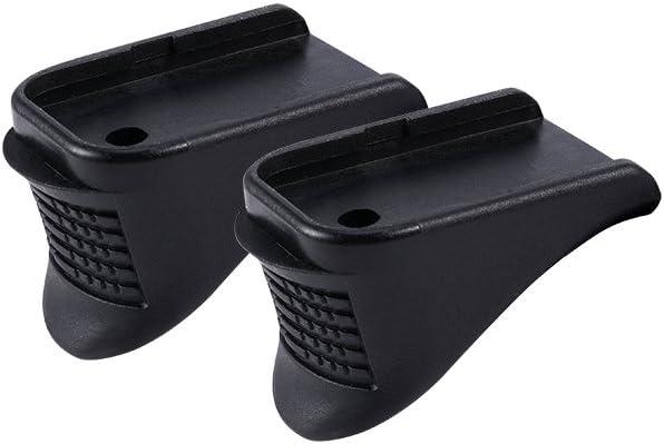 Best Glock 26 Accessories 7