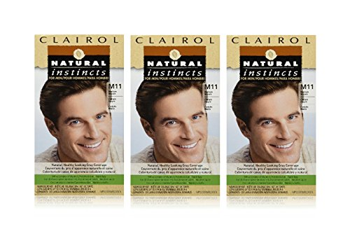 clairol-natural-instincts-hair-color-for-men-m11-medium-brown-1-kit-pack-of-3