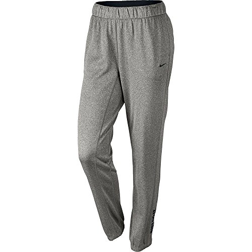 Nike All-Time Therma-FIT Workout Pants - Women's - Large