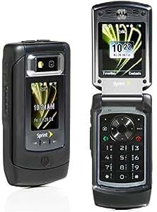 Best option phone japan cdma