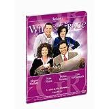 Will & Grace - saison 1, épisodes 1 à 6