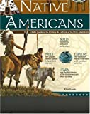 Tools of Native Americans, Kim Kavin, 0974934488