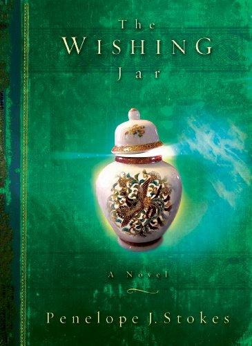 The Wishing Jar: A Novel
