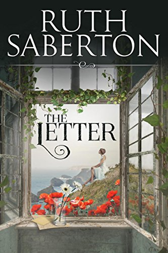 The Letter: A captivating story of forbidden love, secrets, and ()