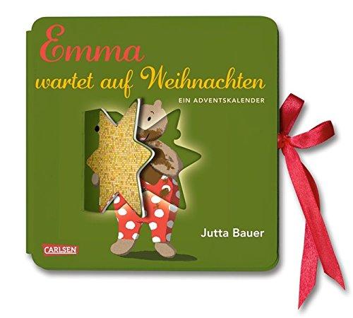 emma-emma-wartet-auf-weihnachten-ein-adventskalender