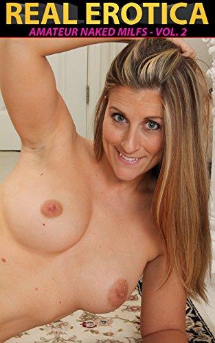 sexy girl nude hollie