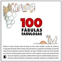 100 Fábulas Fabulosas