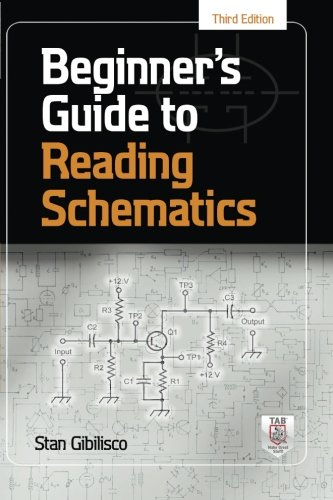 beginners-guide-to-reading-schematics-third-edition-electronics