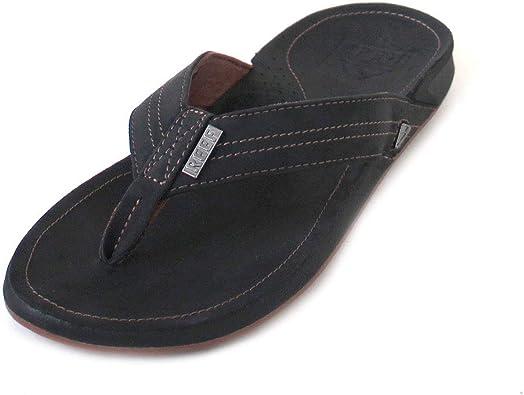 REEF Men's Sandals J-Bay III