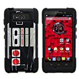 Motorola Droid Mini Stand Case, Droid Mini Shell - Best Reviews Guide